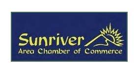 Sunriver Chamber of Commerce